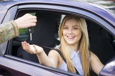 Sunrise Driving School offers best driving instructor to help you to learn how to be a safe driver. We provide reliable and affordable driving Lessons for teen and adults. Getting Car Insurance, Best Insurance, Cheap Car Insurance, Insurance Quotes, Driving Academy, Driving Test, Driving Rules, Automatic Driving Lessons, Driving Courses