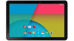 Why Another Nexus 10 isn't Necessarily a Good Thing