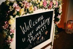 Wedding in Seasoul, Nea Makri