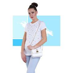 30% DA URLO 😱 Scopri i prodotti della collezione PE2018!    T-shirt Liu Jo. Before 57€ Now 40€ Pochette in pelle Patrizia Pepe. Before 197€ Now 99€        #saldi #shopping #shoponline #iloveshopping #elisabettafranchi #patriziapepe #manilagrace #paolagraglia #diesel #rinascimentoluxury #myskin #nenette #sales #fashion #sconti #accessori #summersales #summersale #shop #moda