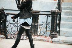 figtny.com | outfit • 14
