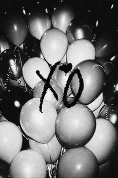 mine quote quotes lyrics The Weeknd house of balloons High For This f-