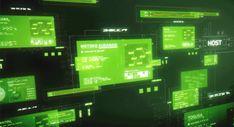 サイバー夢™ • cyber dream •