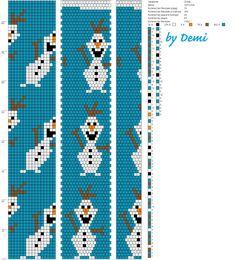 Детские схемы для вязания | VK Fuse Bead Patterns, Bead Crochet Patterns, Bead Crochet Rope, Crochet Art, Peyote Patterns, Beading Patterns, Loom Bracelet Patterns, Beaded Necklace Patterns, Diy Friendship Bracelets Patterns