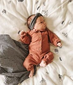 New Baby Girl Outfits Newborn Spring Infants Ideas Sugar Baby, Baby Outfits, Summer Outfits, My Little Baby, Little Ones, Cute Kids, Cute Babies, Baby Showers Juegos, Baby Sleepers