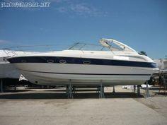 BAVARIA 37 SPORT - ilnavigatore.net #annunci #barche #nautica