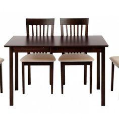 """Stůl """"Alois"""""""