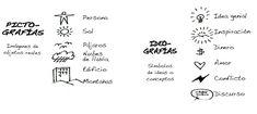 Por Laura Gutiérrez Araujo (@lauracrisgu) ¿Recuerdas cuando eras pequeño?… antes de siquiera aprender las vocales y las letras, ya pintabas en las paredes, cogías cualquier boli que pillaras …