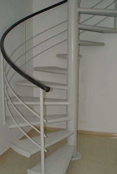 1000 images about escaleras on pinterest spiral stair for Decoracion para exteriores