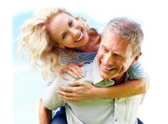 Over-50-Christian-Dating-Sites