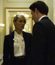 house of cards claire underwood garance dore style story photos