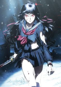 Gekijouban Blood-C: The Last Dark  2012 http://www.italia-film.org/gekijouban-blood-c-the-last-dark-subita-2012/
