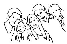 posing-guide-groups-of-people06.png