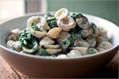 Recipe: Breakfast Grain Salad with Blueberries, Hazelnuts & Lemon ...
