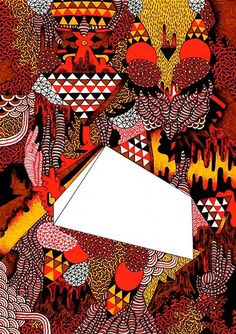 Arnaud Loumeau - BOOOOOOOM! - CREATE * INSPIRE * COMMUNITY * ART * DESIGN * MUSIC * FILM * PHOTO * PROJECTS