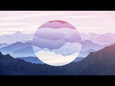 Sam Smith - Like I Can (Jonas Rathsman Remix) - YouTube Phone Screen Wallpaper, Computer Wallpaper, Iphone Wallpaper, Desktop Wallpapers, Flower Wallpaper, Geometric Mountain, Blue Mountain, Tumblr Art, Painted Paper