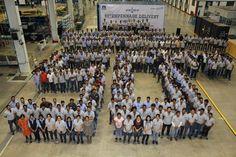 Tata Delivers 50th C-130J Empennage via @aeroaustralia