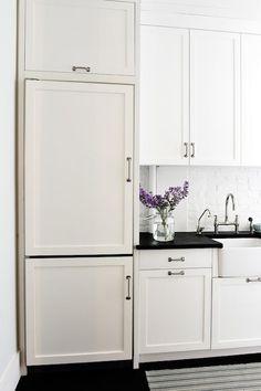 panel ready fridge