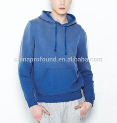 Custom hoodies destroy wash plus size men cheap wholesale plain hoodies, View hoodies, PROFOUND or OEM Product Details from Guangzhou Profound Garment Co., Ltd. on Alibaba.com