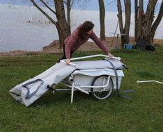 Go Ride, Mini Camper, Camping, Tents, Caravan, Baby Strollers, Turtle, Children, Outdoor Decor