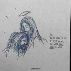 God Loves Me, Jesus Loves Me, Love The Lord, God Is Good, My Jesus, Jesus Christ, What A Beautiful Name, King Of My Heart, Jesus Freak