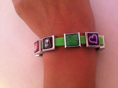 8 Best Charms Images On Pinterest Loom Bands Rubber And