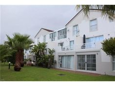 1 bedroom apartment in Harbour Island, , Harbour Island, Property in Harbour Island -