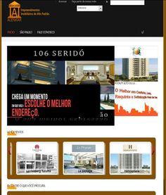 Alenkar Consultoria de Imóveis de Alto Padrão | Compra e venda