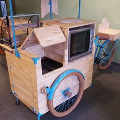 #freezer #forno #estufa #esfiha #mici #hailux_bikesfeitasamao