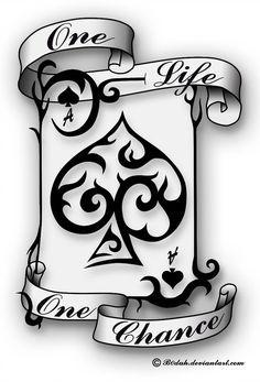 Ace Of Spades Tattoos . Ace Of Spades Tattoos . Best Ace Tattoos and 5 Free Ace Tattoo Designs Hand Tattoos, Skull Tattoos, Body Art Tattoos, Sleeve Tattoos, Faith Tattoos, Quote Tattoos, Music Tattoos, Chicano Tattoos, Celtic Tattoos