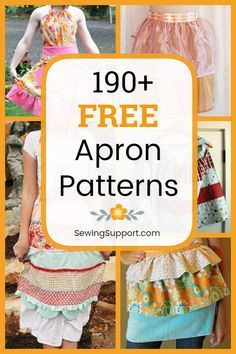 Outstanding 50 Sewing tutorials projects are offered on our internet site. Take a look and you wont be sorry you did. Sewing Hacks, Sewing Tutorials, Sewing Tips, Sewing Ideas, Fabric Basket Tutorial, Sewing Aprons, Sewing Clothes, Leftover Fabric, Sewing Accessories