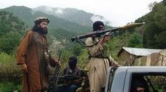 Voices on Afghanistan: Pakistan fears chaos in Afghanistan | The National
