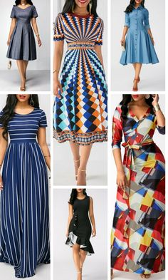 Classy dresses on sale at rosewe.com, high quality and cute design, check them out.