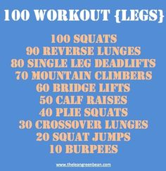 Lots of great workouts here!  http://media-cache1.pinterest.com/upload/144467100516826669_kr8c9MBG_f.jpg https://www.tradze.com/gift-cardmcmmamaruns Tradze.com fitness and exercise