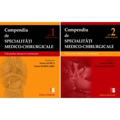 Compendiu de specialitati medico-chirurgicale. Volumele 1 si 2. Util pentru intrare in rezidentiat. Editie revizuita Victoria, Movies, Movie Posters, Anatomy, Film Poster, Films, Popcorn Posters, Film Books, Movie