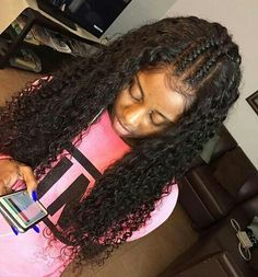 Crochet Braids Edmonton : braids,weave, crochet braids for all type of hair Edmonton Edmonton ...