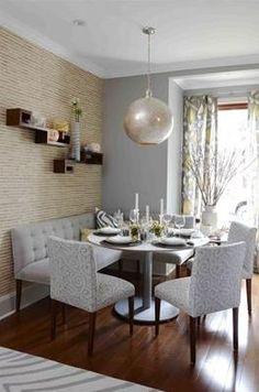 Cherish Toronto: Sarah 101: Episode 7 Contemporary Living Room