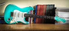 fender guitar pickups | Tumblr