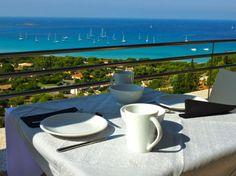 Kleine Hotels auf Sardinien