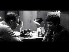 Po stopách krve 1969 CZ - YouTube Film, Youtube, Movies, Fictional Characters, Musica, Movie, Film Stock, Films, Cinema