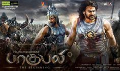 Baahubali HD 720p Tamil Bluray Movie Online,Baahubali HD 720p Movie Download,Baahubali (2015) Bluray 1080p Tamil Movie HD 720p,Baahubali HD Tamil Movie Watch