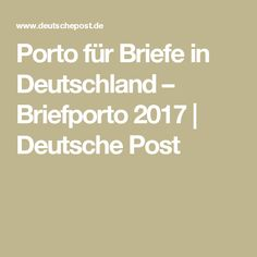 Briefomaticde Der Portoprofi Website Zu Allen Themen Rund Um