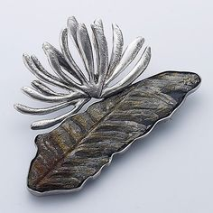 Kyunghee Kim, My Alle 3, Sterling, fossil