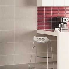 Original Style Tiles Tile Manufacturer And Supplier County Wales