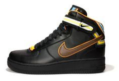 e5c3ddf66 9 Best High Top Air Force Ones Cheap images