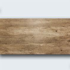 Holzoptik Fliesen Calgary 33,3x66,6cm   1 Paket