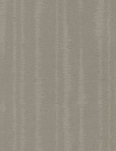 So Color SCO 18461225  wallpaper from Casadeco.  A semi plain design with a distressed stripe that gives a natural, watered silk effect. ~£47