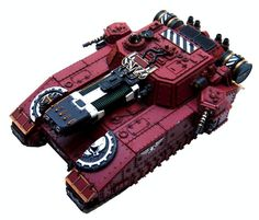Apocalypse, Baneblade, Conversion, Forge World, Imperial, Imperial Guard, Mechanicus, Stormblade, Super-heavy, Tank, Warhammer 40,000