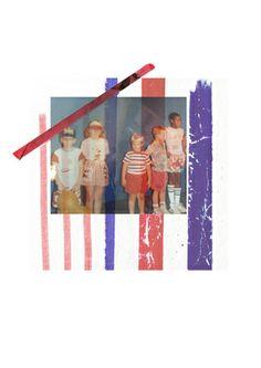 Children's Clothing Children's Clothing Boutique Other Sketchbook Layout, Sketchbook Pages, Fashion Sketchbook, Sketchbook Inspiration, Fashion Portfolio Layout, Creative Textiles, Exhibition, Design Development, Editorial Design
