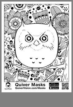 Quiver kleurplaten - TopKleurplaat.nl | quiver ...